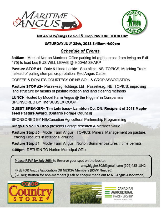 NB Angus Pasture Tour July 28-1